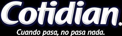 Cotidian Uruguay